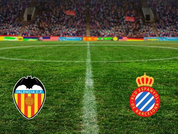 valencia-vs-espanyol-02h00-ngay-17-07
