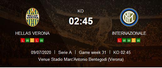 verona-vs-inter-tim-vui-noi-dat-khach-02h45-ngay-10-07-giai-vdqg-italia-serie-a-1