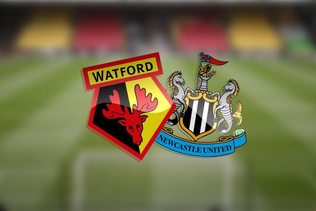 watford-vs-newcastle-18h30-ngay-11-07