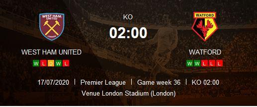 west-ham-vs-watford-diem-chet-tren-san-khach-02h00-ngay-18-07-ngoai-hang-anh-premier-league-3