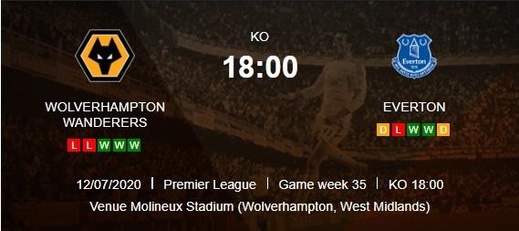 wolves-vs-everton-vao-hang-bat-soi-18h00-ngay-12-07-ngoai-hang-anh-premier-league-2
