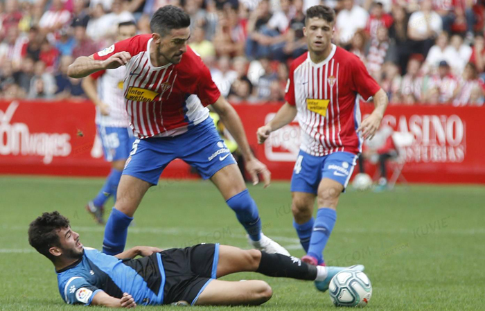 zaragoza-vs-vallecano-02h45-ngay-07-07-2