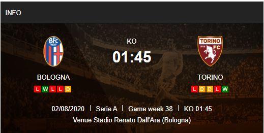 Bologna-vs-Torino-Khach-het-dong-luc-01h45-ngay-03-08-VDQG-Italia-–-Serie-A-3