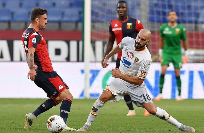 Genoa-vs-Verona-Thang-de-tu-quyet-01h45-ngay-03-08-VDQG-Italia-–-Serie-A-4