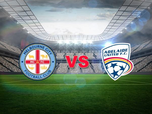 Soi-keo-Melbourne-City-vs-Adelaide-United (1)