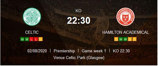 celtic-vs-hamilton-chenh-lech-dang-cap-22h30-ngay-02-08-giai-vdqg-scotland-scotland-premiership-3