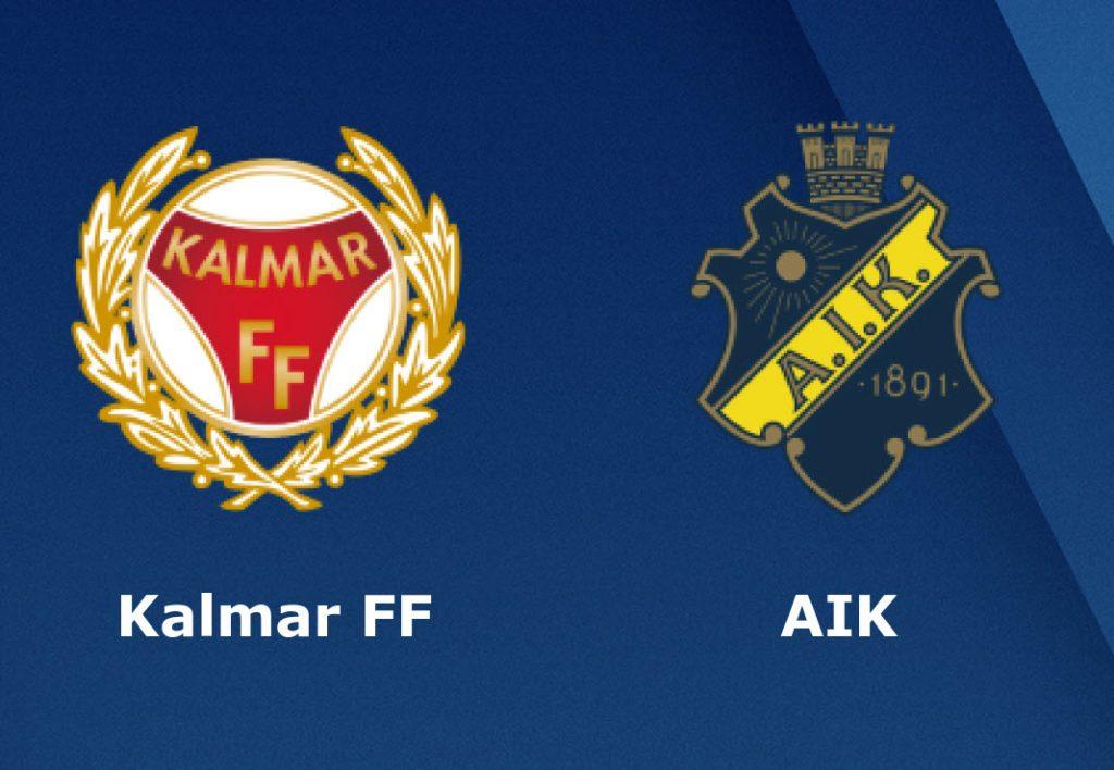 kalmar-vs-aik-solna-19h30-ngay-02-08