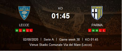 lecce-vs-parma-con-nuoc-con-tat-01h45-ngay-03-08-giai-vdqg-italia-serie-a-3