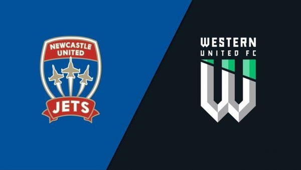 newcastle-jets-vs-western-united-16h30-ngay-02-08
