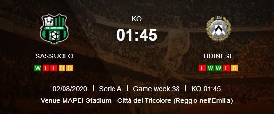 sassuolo-vs-udinese-thang-to-ket-giai-01h45-ngay-03-08-vdqg-italia-serie-a-2