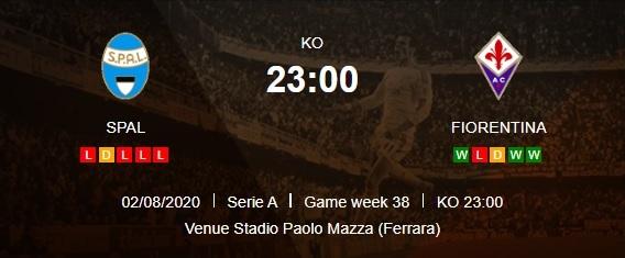 spal-vs-fiorentina-chu-xuong-hang-khach-khai-hoan-23h00-ngay-02-08-vdqg-italia-serie-a-2