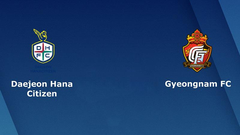 tip-keo-bong-da-ngay-06-08-2020-daejeon-citizen-vs-gyeongnam-fc-1