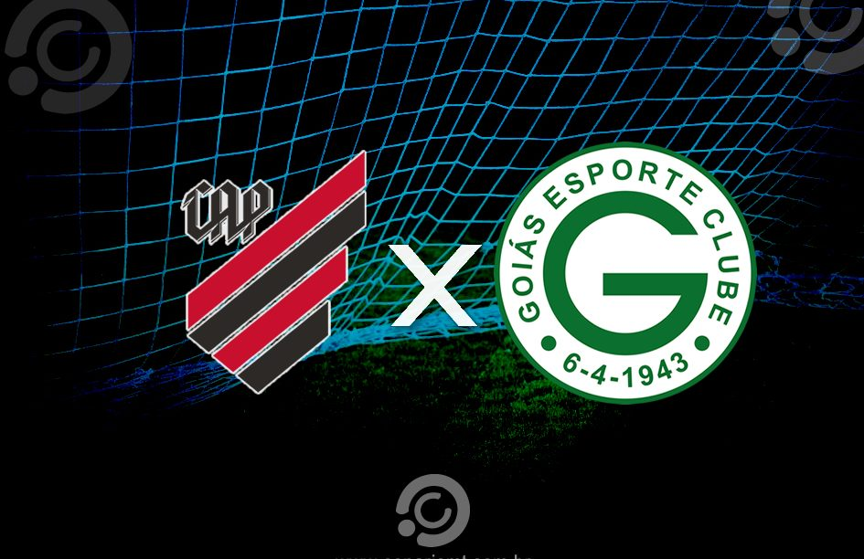 tip-keo-bong-da-ngay-11-08-2020-atletico-paranaense-vs-goias-1