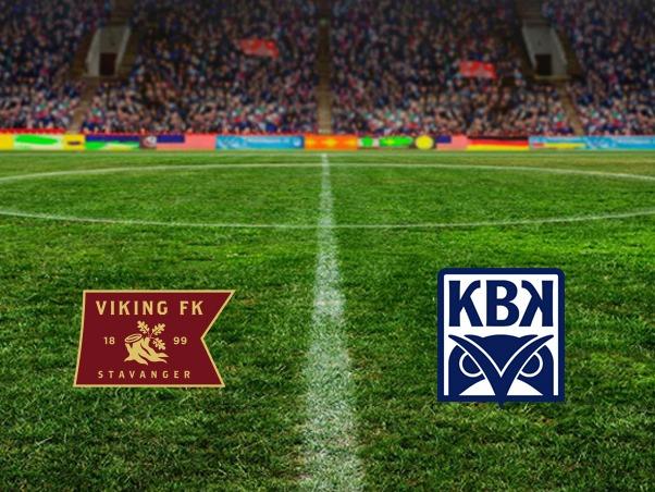 viking-vs-kristiansund-23h00-ngay-02-08