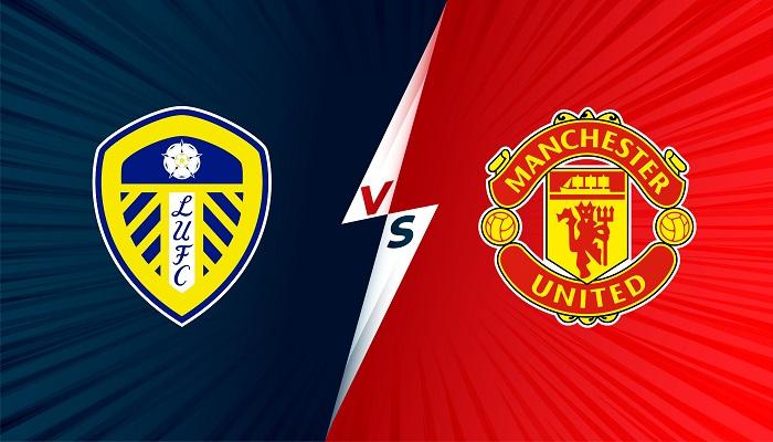 Leeds vs Manchester United