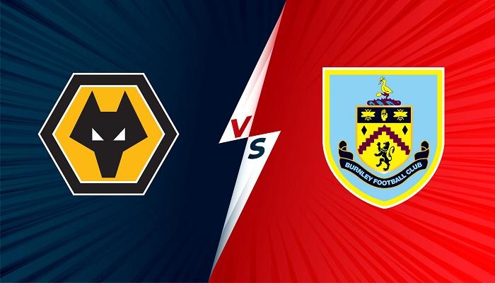 Wolves vs Burnley