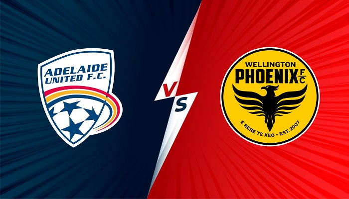 adelaide-united-vs-wellington-phoenix