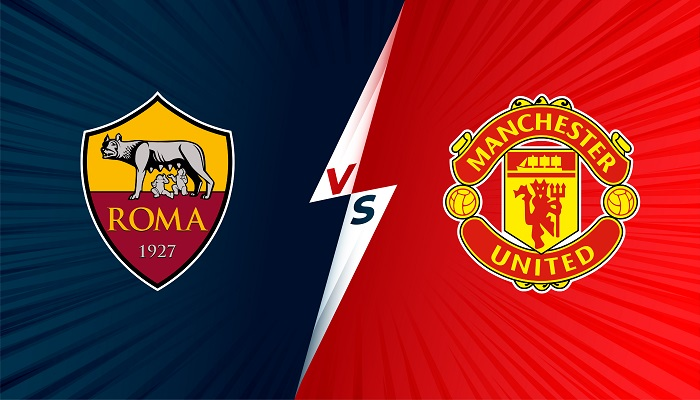 as-roma-vs-manchester-united