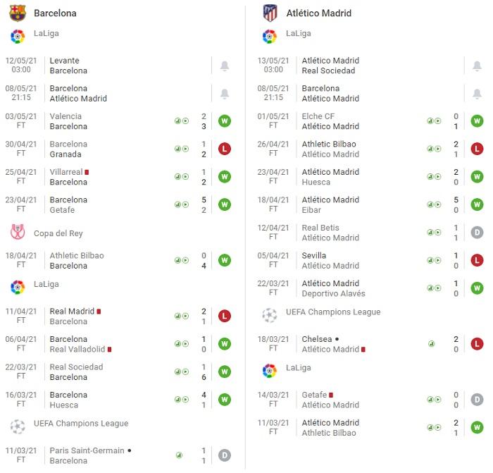 barcelona-vs-atletico-madrid