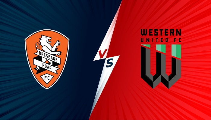 brisbane-roar-vs-western-united