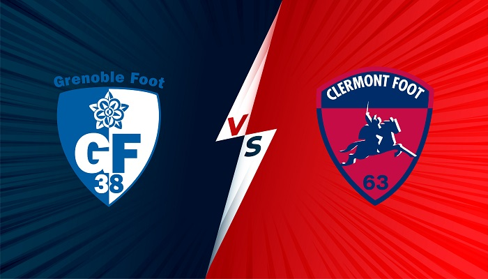 grenoble-vs-clermont-foot