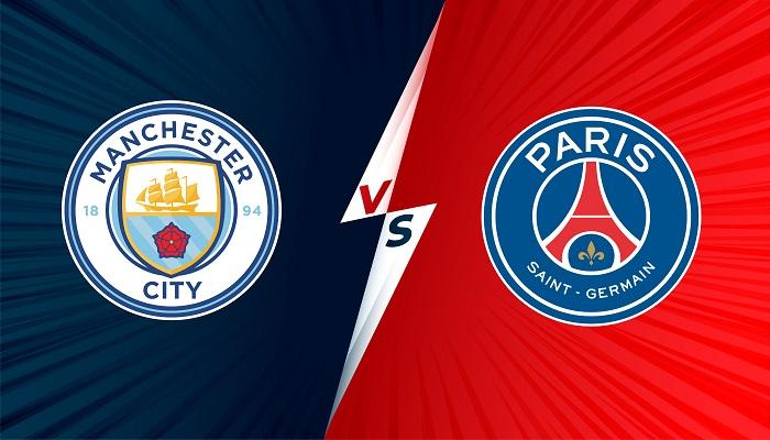 manchester-city-vs-paris-saint-germain