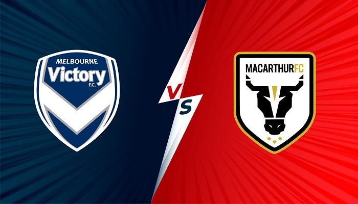 melbourne-victory-vs-macarthur