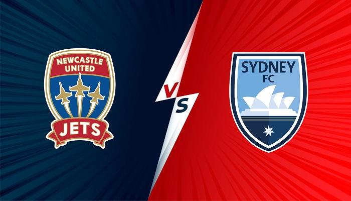 newcastle-jets-vs-sydney