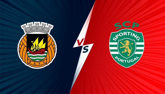 rio-ave-vs-sporting-cp